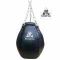 Груша боксерская DFC HPL3 50x40