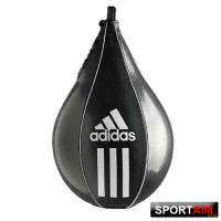 Груша на подвеске Adidas