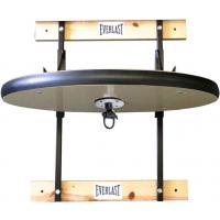 Купить платформу для подвески скоростной боксерской груши по выгодной цене в интернет магазине Sportaim