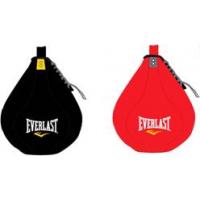 Груша боксерская Everlast Скоростная Профессиональ 220901U