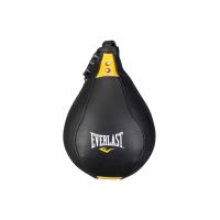 Груша боксерская Everlast Kangaroo Leather Speed Bag