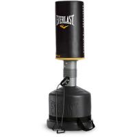 Груша на подставке Everlast Everflex Fitness 2226B