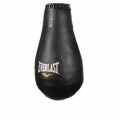 Мешок Everlast Heavy Tear Drop 28 кг