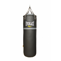 Мешок Everlast 100 (30 кг, 100 х 35 см.)