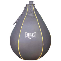Груша боксерская Everlast скоростная Everhide 23 x