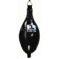 Груша боксерская 1 STEP М2ТР