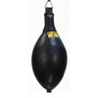 Груша боксерская М2КМ