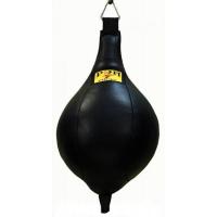 Груша боксерская М21КР