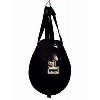 Груша боксерская М27Т