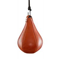 Груша боксерская пневматическая TOTALBOX loft