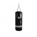 Мешок боксерский Adidas Bigger Fatter Bag