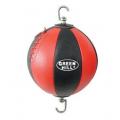 Груша боксерская BEST PBL-5060A