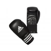Тренировочные боксёрские перчатки PERFORMER Boxing Glove