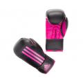 Energy 100 Boxing Glove. Перчатки боксерские тренировочные Energy 100