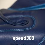 Перчатки снарядные Speed300B Bag Glove