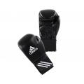 Speed 50 Boxing Gloves. Боксерские перчатки тренировочные из искусственной кожи