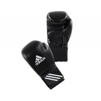 Боксерские перчатки тренировочные, иск. кожа Speed 50 Boxing Gloves