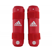 Защита голени WAKO Kickboxing Shin Guards