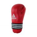 Перчатки полуконтакт для кикбоксинга WAKO Kickboxing Semi Contact Gloves
