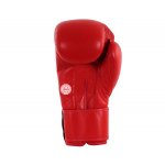 Перчатки для кикбоксинга WAKO Kickboxing Competition gloves