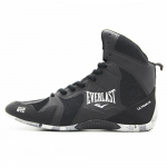 Боксерки Everlast Ultimate черный