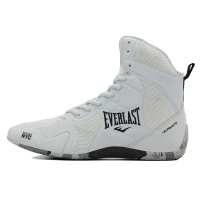 Боксерки Everlast Ultimate белый