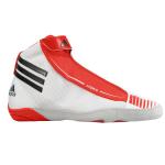 Борцовки Adidas adiZERO SYDNEY