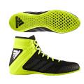 Боксерки Adidas SPEEDEX 16.1