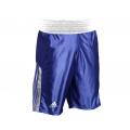 Шорты боксерские ADIDAS Amateur Boxing Shorts