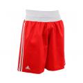 Adidas Micro Diamond Boxing Short. Шорты боксёрские