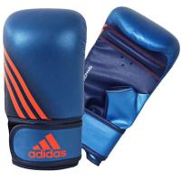 Перчатки снарядные Adidas SPEED 300