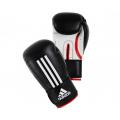 Перчатки боксерские Adidas Energy 100
