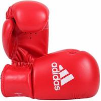 Боксерские перчатки детские Adidas ROOKIE