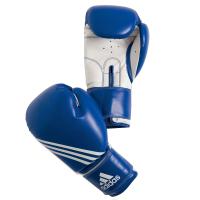 Боксерские перчатки Adidas Training