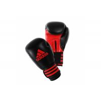 Перчатки боксерские adidas POWER 100