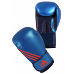 Перчатки боксерские Adidas Speed 100