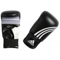 Перчатки снарядные Adidas Performer