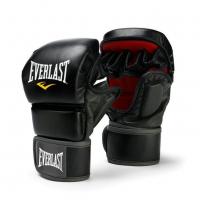 Перчатки Тренировочные Everlast Strikin