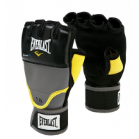 Перчатки EVERLAST гелевые EVERGEL WEIGH