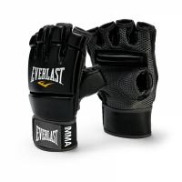 Перчатки EVERLAST MMA KICKBOXING