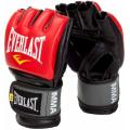 Перчатки Everlast Pro Style Grappling