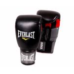 Перчатки боксерские EVERLAST CLINCH STRIKE