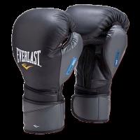 Перчатки снарядные Protex2 GEL Leather