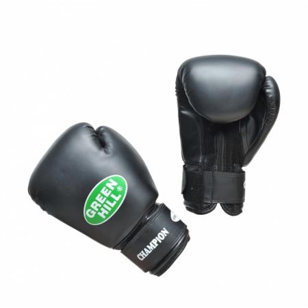 "Боксерские перчатки ""CHAMPION"""