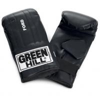 "Снарядные перчатки Green Hill ""FORD"""