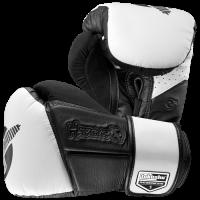 Боксерские перчатки Hayabusa Tokushu Regenesis 16 Oz
