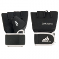 "Утяжелители перчатки  ADIDAS ""Weighted"" 0,5-1кг"