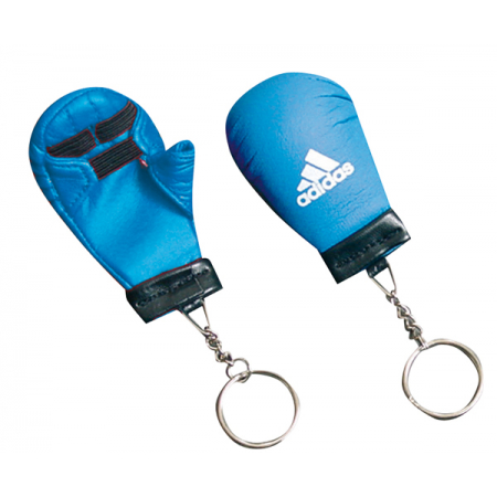 Брелок для ключей Adidas Key Chain Mini Karate Glove