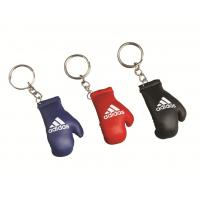 Брелок для ключей Key Chain Mini Boxing Glove
