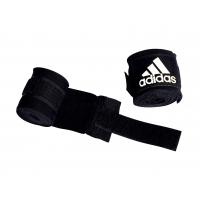 Бинт боксерский Adidas AIBA NEW RULES BOXING CREPE BANDAGE